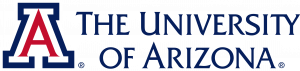 University_of-Arizona-Logo