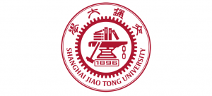 Sjtu-logo-standard-red alterado