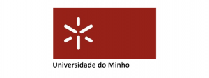 universidade do minho alterado