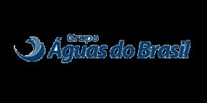 GRUPO_AGUAS_DO_BRASIL