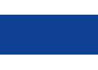 Logo_Sanasa_140_x_100px_WEB