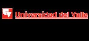 header-univalle1