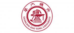 Sjtu-logo-standard-red alterado