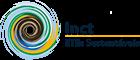 ETEs Sustentáveis Logo